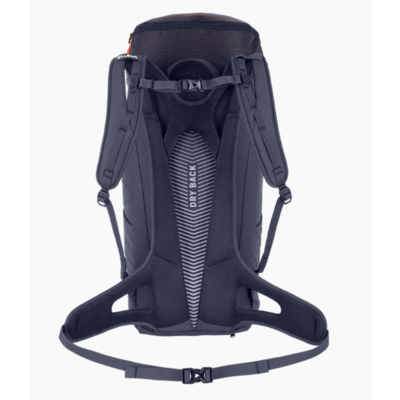 Backpack Salewa Alp Mate 36 1270-3980, Salewa