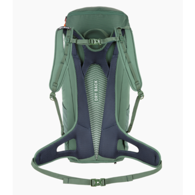 Backpack Salewa Alp Mate 36 1270-5080, Salewa