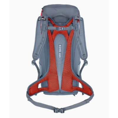 Backpack Salewa Alp Mate 30 1271-7458, Salewa