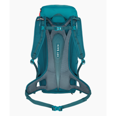 Backpack Salewa Alp Mate 30 1271-3360, Salewa