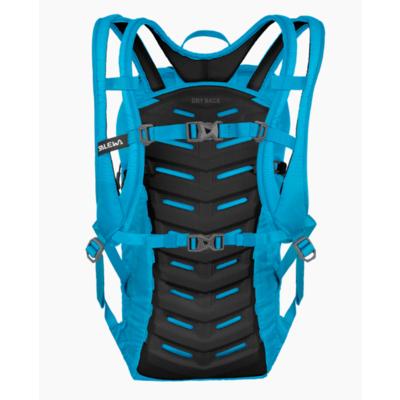 Treadmill backpack Salewa Ultra Train 18 BP X, Salewa