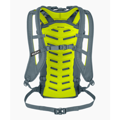 Backpack Salewa Climb Mate 25 1267-3860, Salewa