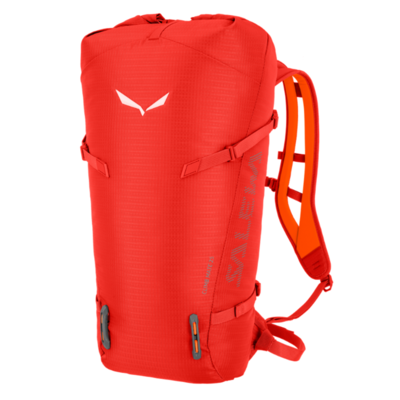 Backpack Salewa Climb Mate 25 1267-6405, Salewa