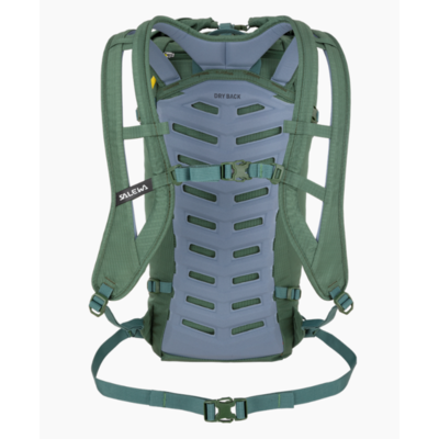 Backpack Salewa Climb Mate 25 1267-5080, Salewa