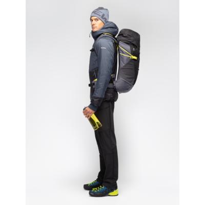 Backpack Salewa Alp Trainer 35+3 1228-5080, Salewa