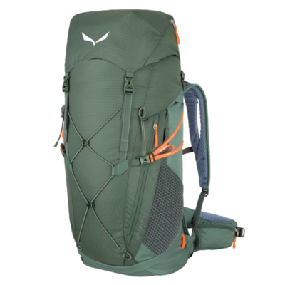 Backpack Salewa Alp Trainer 35+3 1228-5080, Salewa