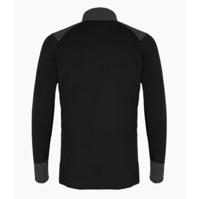 Shirts Salewa Alpine Hemp 28016-0910, Salewa