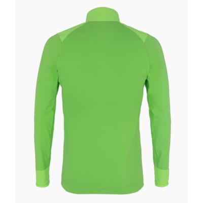 Shirts Salewa Alpine Hemp 28016-5640, Salewa