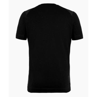 T-Shirt Salewa Alpine Hemp M 28061-0910, Salewa