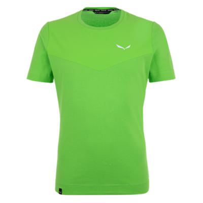 T-Shirt Salewa Alpine Hemp M 28061-5640, Salewa