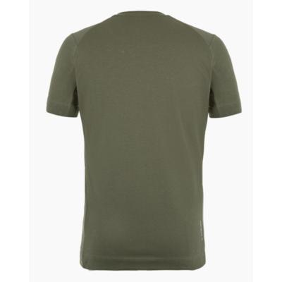 T-Shirt Salewa Alpine Hemp M 28061-7950, Salewa