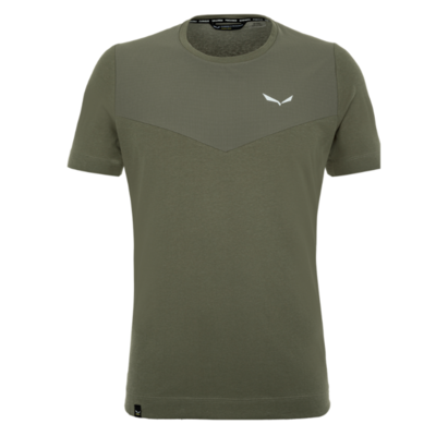 T-Shirt Salewa Alpine Hemp M 28061-7950, Salewa