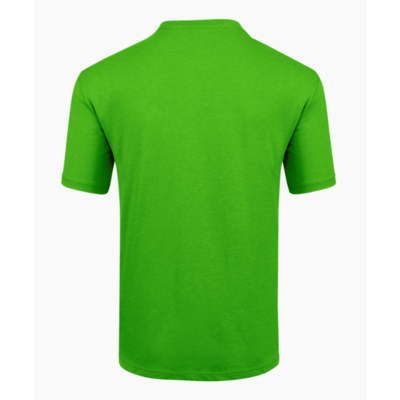 T-Shirt Salewa Lines Graphic Dry M 28065-5649, Salewa