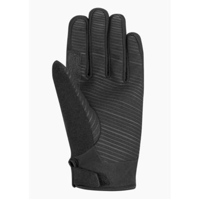 Gloves Salewa Pedroc gloves 28089-0910, Salewa