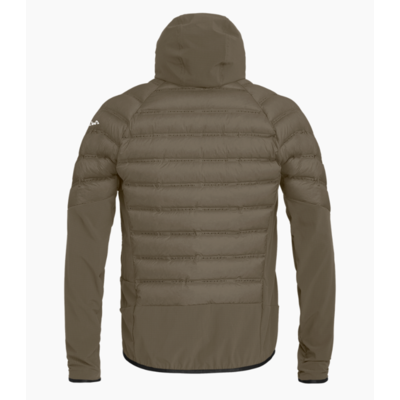 Jacket Salewa Agner HYBRID DWN M Jacket 27369-7950, Salewa