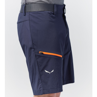 shorts Salewa PEDROC CARGO 2 DST M SHORTS 26934-3961, Salewa