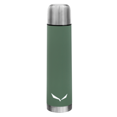 Thermobottle Salewa Rienza Thermo stainless steel bottle 0,75 L 523-5080, Salewa