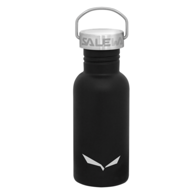 Thermo bottle Salewa Rienza Thermo stainless steel bottle 1L 524-5080, Salewa