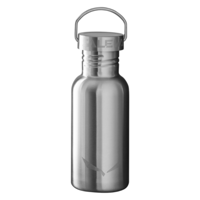 Thermobottle Salewa Aurino Stainless Steel bottle 0,5 L 513-0995