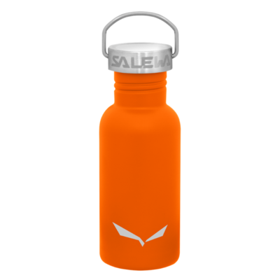 Thermobottle Salewa Aurino Stainless Steel bottle 0,5 L 513-4510