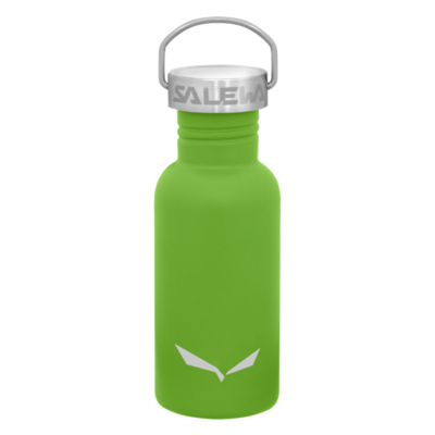 Thermobottle Salewa Aurino Stainless Steel bottle 0,5 L 513-5810