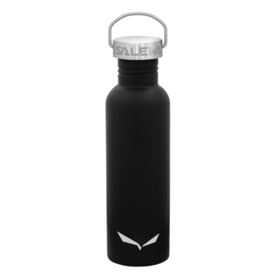 Thermobottle Salewa Aurino Stainless Steel bottle 0,75 L 514-0900