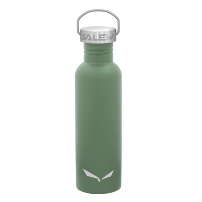 Thermobottle Salewa Aurino Stainless Steel bottle 0,75 L 514-5080