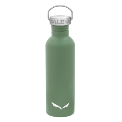 Thermobottle Salewa Aurino Stainless Steel bottle 1 L 516-5080, Salewa