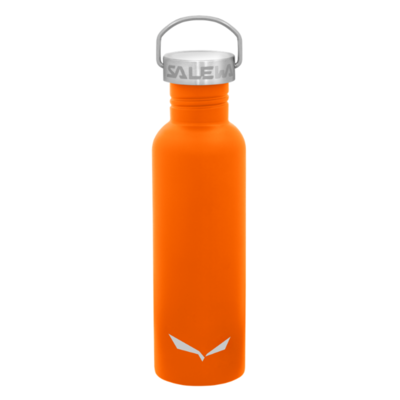 Thermobottle Salewa Aurino Stainless Steel bottle Double People 0,75 L 515-4510