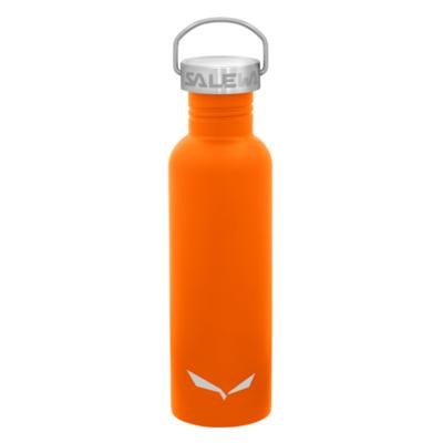 Thermo bottle Salewa Aurino Stainless Steel bottle 1 L 516-5080, Salewa