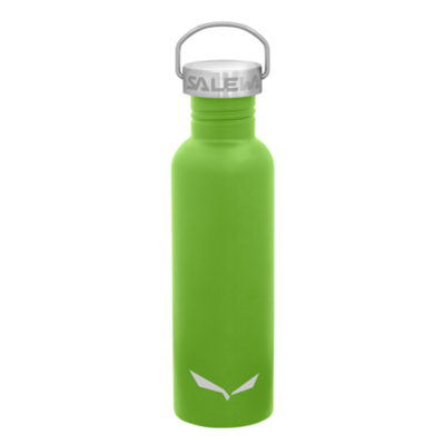 Thermobottle Salewa Aurino Stainless Steel bottle Double People 0,75 L 515-5810