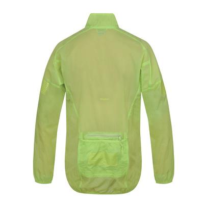 Men's ultralight jacket Husky Loco M light green, Husky