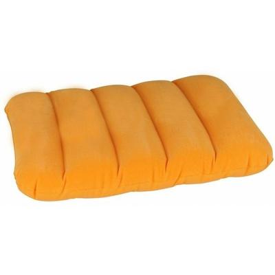 Inflatable cushion Intex Color, Intex