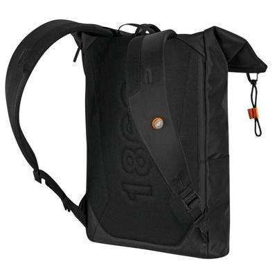 Backpack Mammut Xeron 15 saphire, Mammut