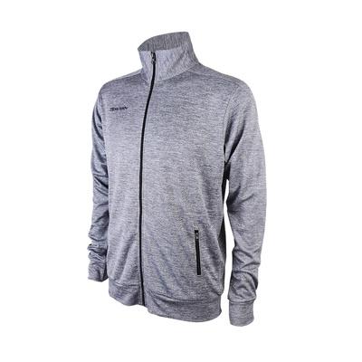 Sweatshirt Tempish Beaster Lady grey, Tempish