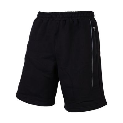 Sports shorts Tempish Teem