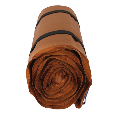 Karimatka Husky Flopy 8 brown, Husky