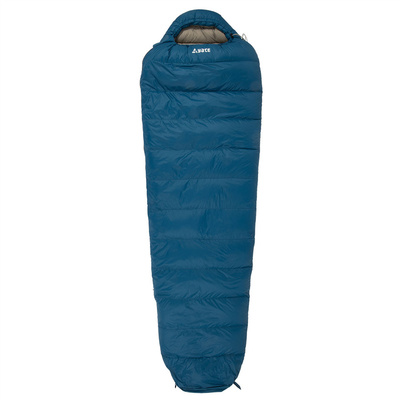 Sleeping bag YATE ANSERIS 900 M (160 cm), Yate
