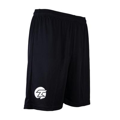 Sports shorts Tempish Beaster, Tempish