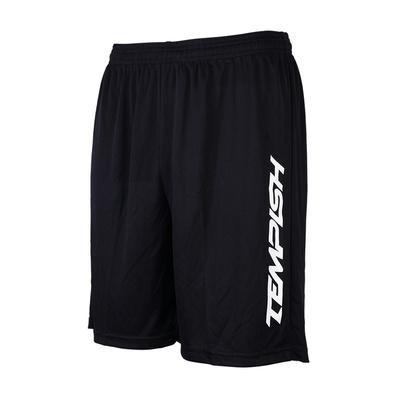 Sports shorts Tempish Beaster