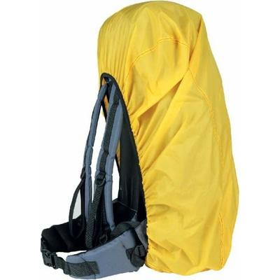 Raincoat for backpack Ferrino COVER 0, Ferrino