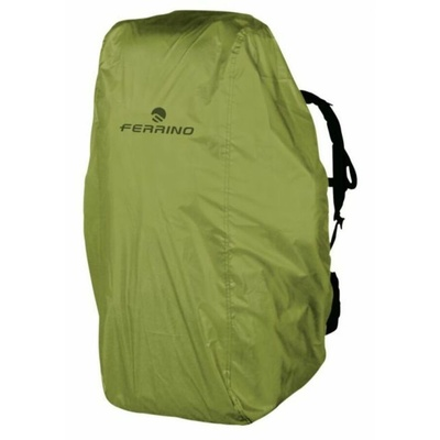 Backpack rain cover Ferrino COVER 1, Ferrino