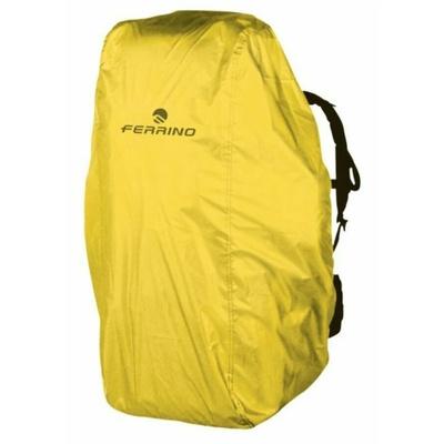 Backpack rain cover Ferrino COVER 2, Ferrino