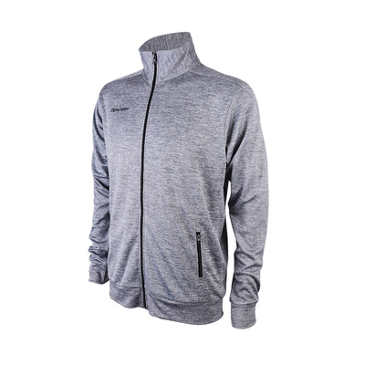 Sweatshirt Tempish Beaster grey, Tempish
