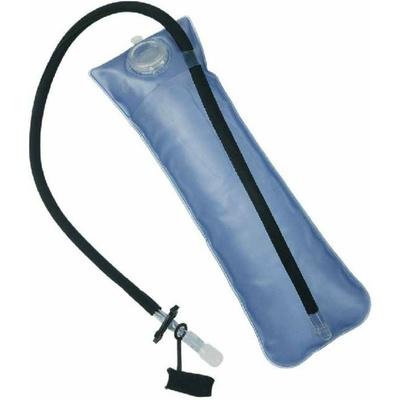 Water bag H2 BAG 1 l, Ferrino