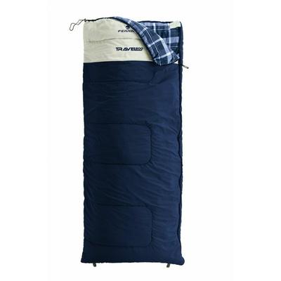 Sleeping bag Ferrino TRAVEL 200, Ferrino