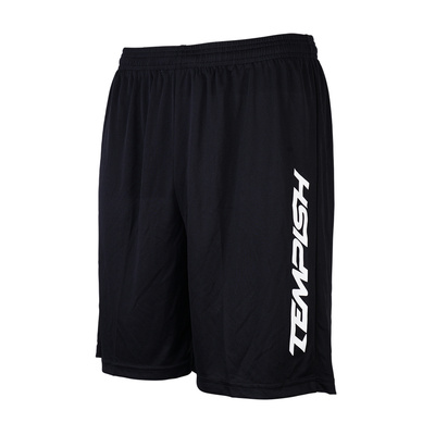 Women's sports shorts Tempish Beaster lady