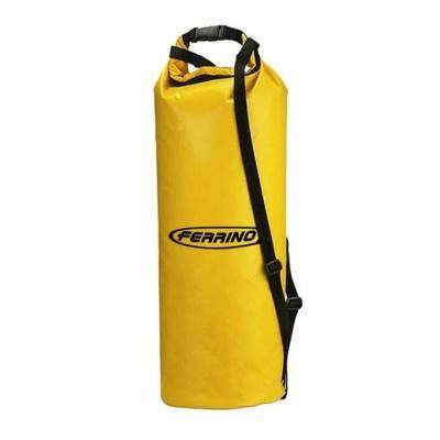 Waterproof packaging Ferrino AQUASTOP M