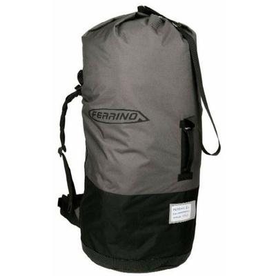 Transport packaging Ferrino TRANSPORTER, Ferrino