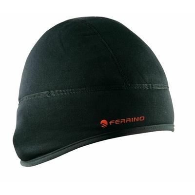 Cap Ferrino Highlab PSP CAP, Ferrino